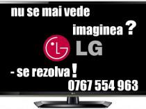 Reparatii tv plasma-led, pret/calitate veti fi multumit (a)