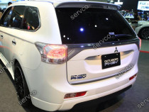 Eleron Mitsubishi Outlander Mk3 2012-2018 v2