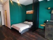Apartamente centru de inchiriat regim hotelier ultracentral