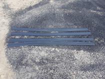 Set 4 benzi din cauciuc tip overfender fendere off road