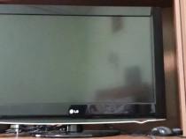 TV LG, diagonala 81