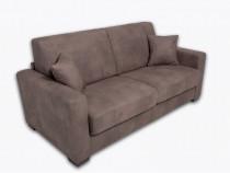 Canapea extensibila cu mecansim ribalta