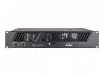 Amplificator audio Soundking AL 700