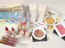 Set cosmetice FENTY beauty by Rihanna 11 in 1 cadoul ideal