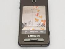 Telefon samsung 8 gb Orice retea Stare foarte buna