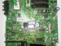 Module tv Ssi320_4ua01;17pw26-4;17mb35-4;320ap03c2lv0.1