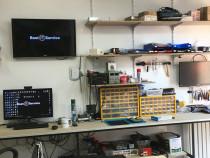 Reparatii Calculatoare/Laptopuri/Televizoare Sector 3