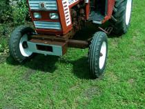 Tractor fiat 45-66