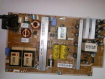 Modul Ssb400_12v01;f60mb4c2lv0.6;bn41-01536b;