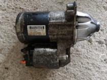 Electromotor Kia ceed hyundai i30 1,4 benzina 2008