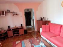 Apartament 4 camere z. Garii de Nord a Resitei (Govandari)