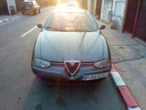 Alfa romeo 156 benzina