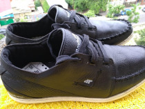 Pantofi Boxfresh,măr 40 (25.5 cm), made in Vietnam.