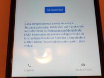 Nokia 6.1/2018
