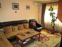 Ultracentral, Apartament 3 camere , confort1 langa Primarie