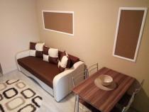 Cazare Apartament Saturn, Beta Residence