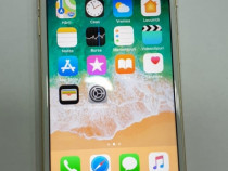 Iphone 7 32GB Retea Orange Romania