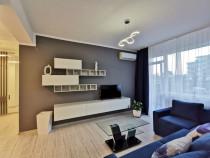 Apartament 3 camere Tomis Nord - Bloc cu lift - Comision 0%