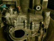 Cutie viteze skoda octavia 2 rs 2007 cod motor bmn 170 cp