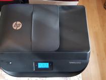 Imprimanta Multifunctionala HP Deskjet 4675 A4 WiFi