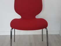 2 scaune noi bucatarie/dining