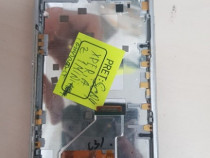 Display sony xperia z1 mini compact