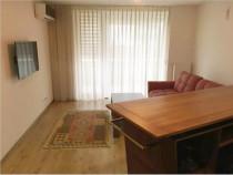 Proprietar-Inchiriez apartament 2 camere-Rose Garden+Parcare