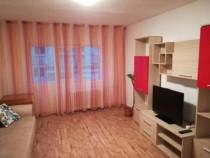 Ciresica, sat vacanţă, apartament 2 camere , mobilat