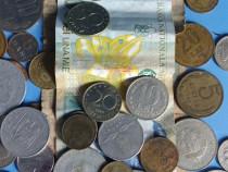 Monede vechi (7 kg)