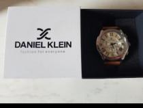 Ceas Daniel Klein
