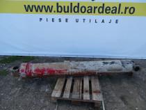 Cilindrii pompa beton putzmeister