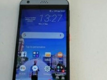HTC 530 impecabil 4G memorie16 GB 1.5