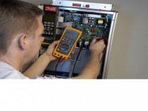 Reparatii convertizoare de frecventa 0.1 kW - 630 kW
