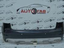 Bara spate Audi A4 B8 Allroad An 2008-2015
