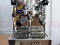 Aparate de cafea profesionale pentru cafenele si baruri