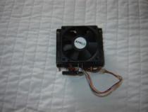 Cooler AMD cupru Procesor PC original
