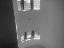 Execut lucrari de finisaje, Amenajeri interioare exterioare