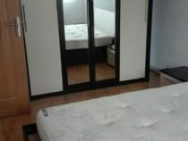 Bacau - Bucegi - apartament 3 camere !