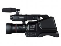 Cameraman si fotograf Vrancea