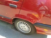 Renault 19 rt hatchback