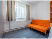 Apartament 2 camere, Bd Constantin Brancoveanu,nr 116,dec