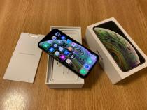 Apple Iphone XS Space Gray 256GB Neverlocked cu Garantie