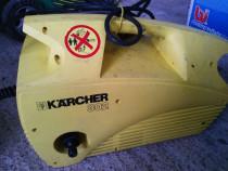 Aparat spalat Karcher 302
