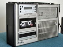 Radio-Casetofon Boombox german Saba RCR-387
