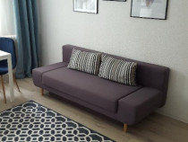 PF, Podu Ros, Aleea Rozelor Apartament 2 camere