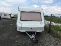 Rulota camping, turistice beyerland sprinter 350\2