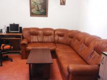 Apartament 2 camere  emil racovita apropiere metrou Berceni