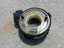 Spirala airbag Skoda Octavia 2