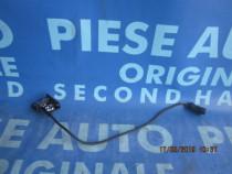 Senzor ax cu came Opel Astra G 1.6i 16v; 90412795