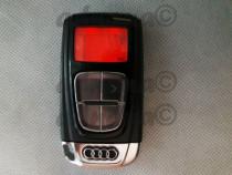 Telecomanda Webasto Audi incalzire auxiliara 4H0963511
